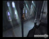 Prince of Persia Rival Swords (Wii)