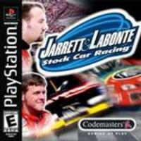 Jarrett and Labonte Stock Car Racing (PSX)