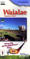 Waialae Country Club (3DO)