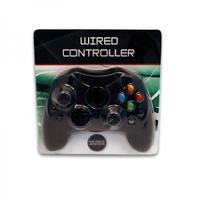 Xbox Controller S 3rd Party