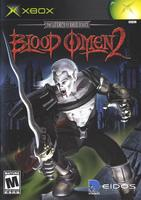 Blood Omen 2 (Xbox)