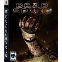 Dead Space (PS3)