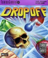 Drop Off (Turbo Grafx 16)