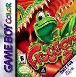 Frogger 2 (GB Color)