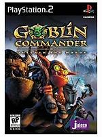 Goblin Commander (PS2)