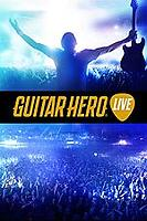 Guitar Hero Live Game Only (Xbox 360)