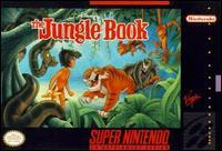 Jungle Book, The (SNES)