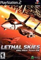 Lethal Skies (PS2)