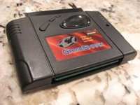Gameshark (N64)