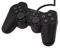 Sony Dual Shock 2 Controller - Playstation 2