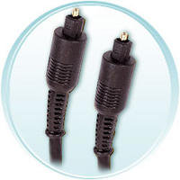 PS2 Optical Cable - High Quality Audio For the PS2
