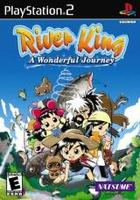 River King : A Wonderful Journey (PS2)