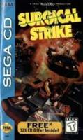 Surgical Strike (SCD)