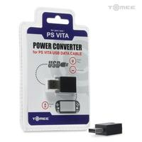 PS Vita Power Converter
