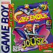 Arcade Classic 4: Defender and Joust (Gameboy)