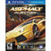 Asphalt: Injection (PSP Vita)