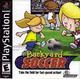 Backyard Soccer (Playstation)