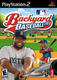 Backyard Baseball 2010 (PS2)
