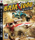 Baja 1000: Score International (PS3)
