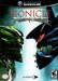 Bionicle Heroes (Gamecube)