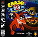 Crash Bandicoot 2 (Playstation)
