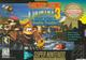 Donkey Kong Country 3 (SNES)