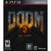 Doom 3 BFG Edition (PlayStation 3)