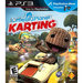 Little Big Planet Karting (PS3)