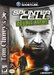 Splinter Cell Double Agent (Gamecube)