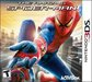 Amazing Spiderman (3DS)
