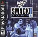 WWF Smackdown (Sony Playstation)